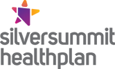 Krames Patient Education - A Product of StayWell